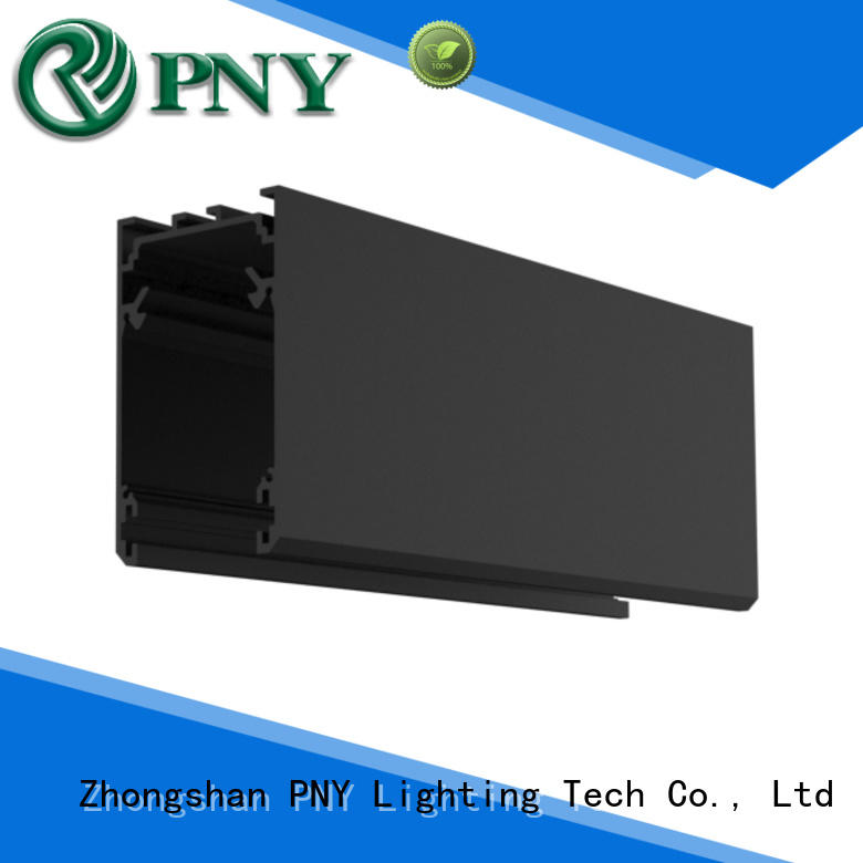 PNY led wall design directly sale for home