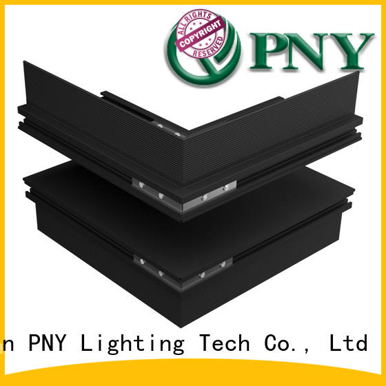 PNY led light manufacturers customized for office