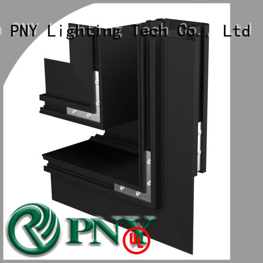 PNY professional recessed spotlights wholesale for office