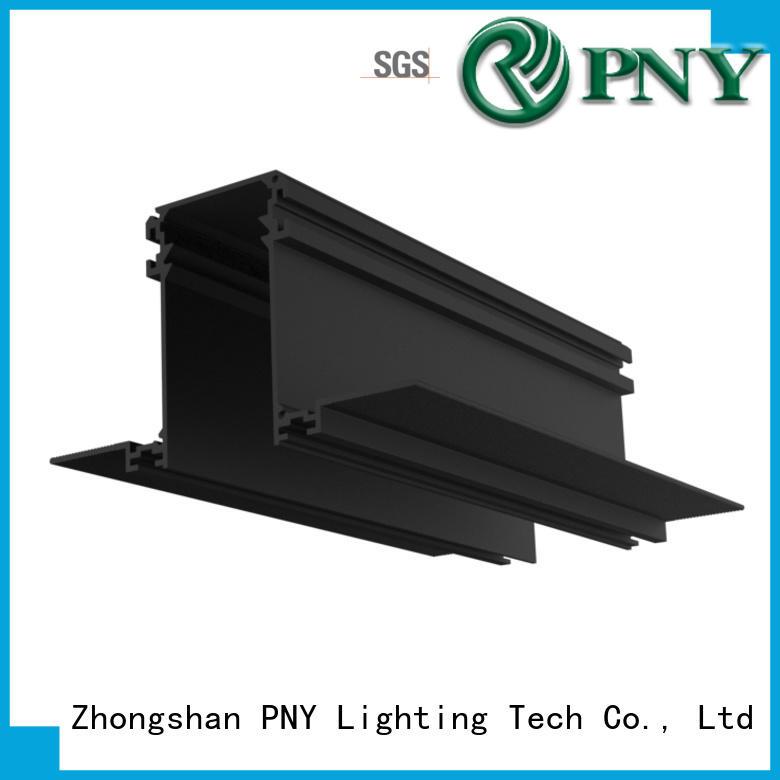 PNY Adjustable led light design manufacturer for dining room