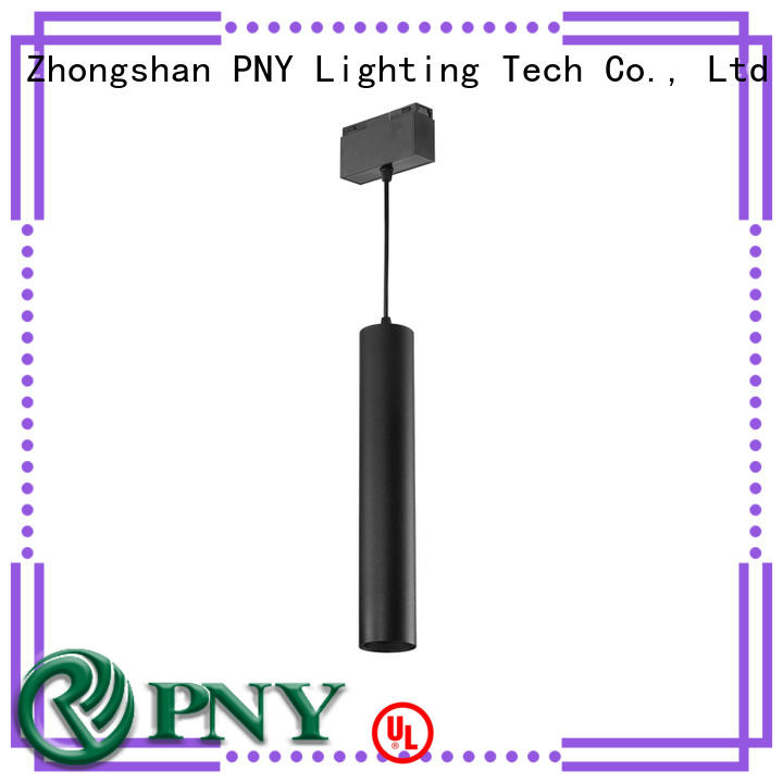 good quality small led spotlights set for building