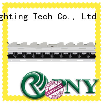PNY utility led recessed ceiling lights online for bathroom