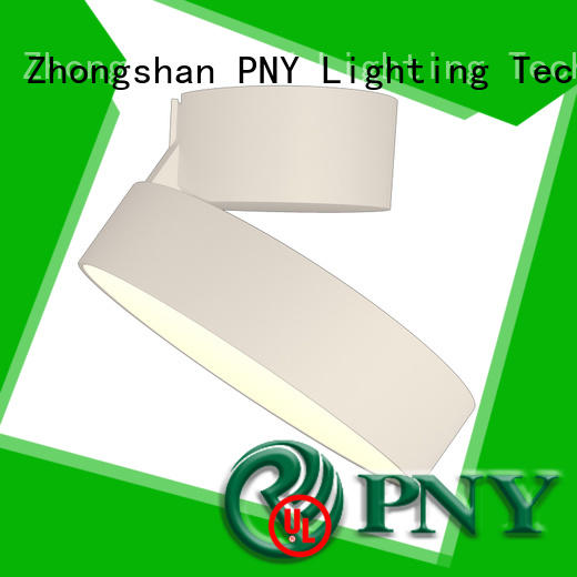 bright surface mount led lights supplier for building