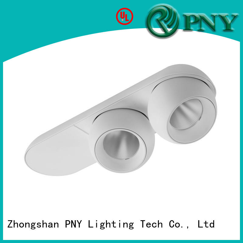 technical surface mount led lights directly sale for hotel