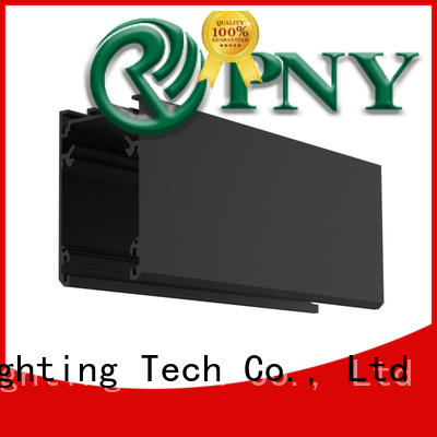 PNY low cost led spot light energy saving for bedroom
