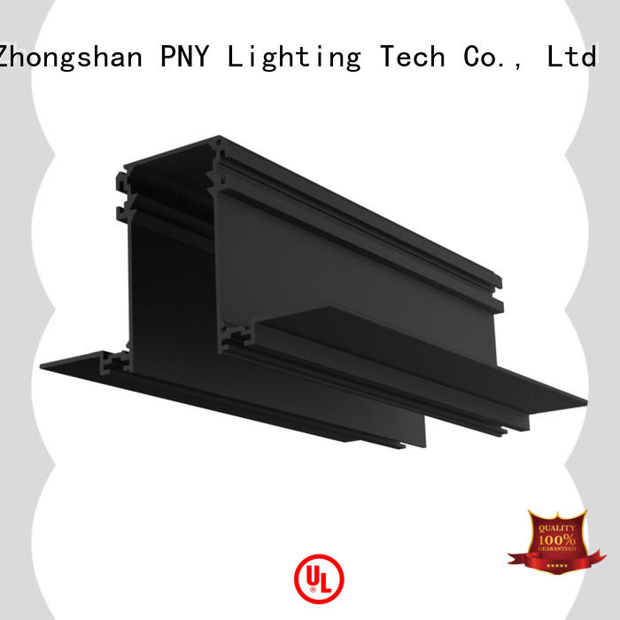 PNY effective led down light downlightmoduleofmagneticsystem for living room