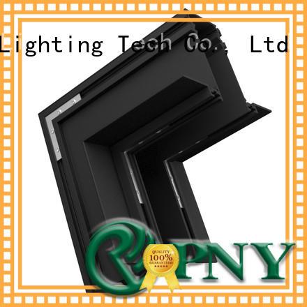 durable mini spotlight wholesale for home