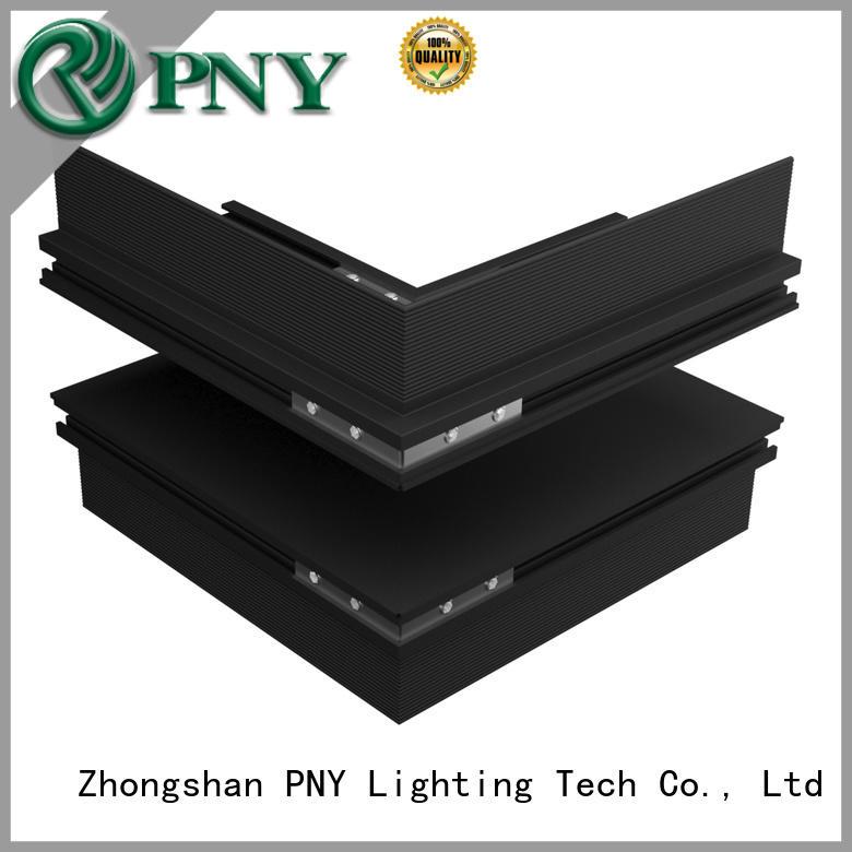 PNY led light design customized for room