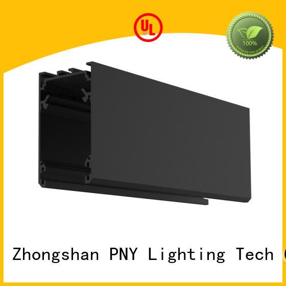 PNY high efficiency led light fixtures spotlight for living room