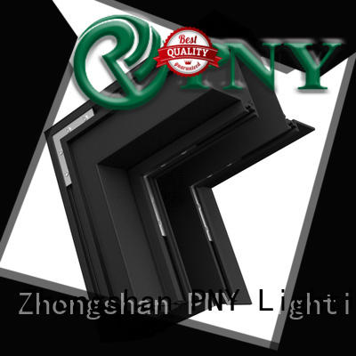 PNY high efficiency led spot light from China for living room