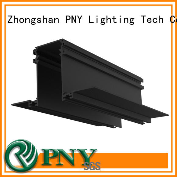 PNY low cost led light manufacturers energy saving for dining room
