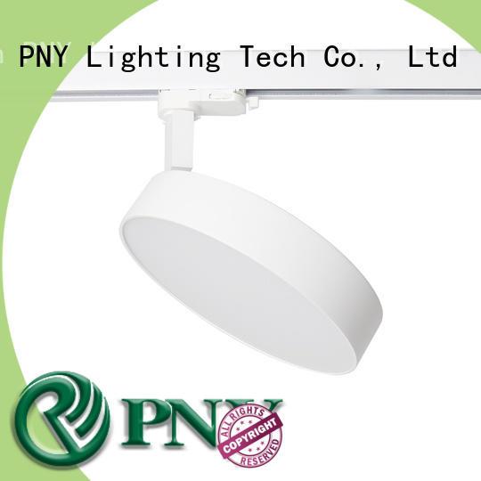 low cost led spot light manufacturer for bedroom