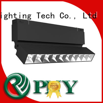 PNY small led spotlights set for home