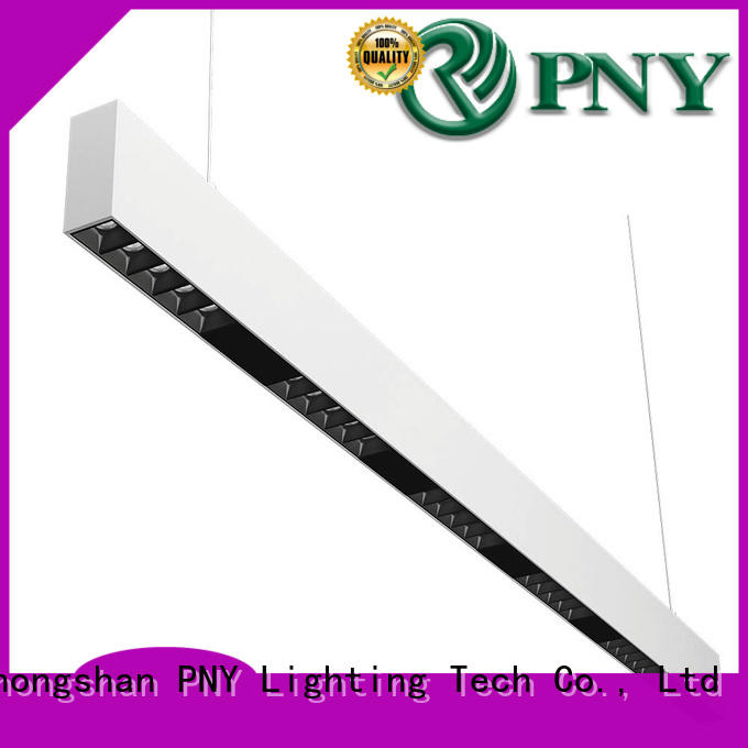 PNY led spot light for stage