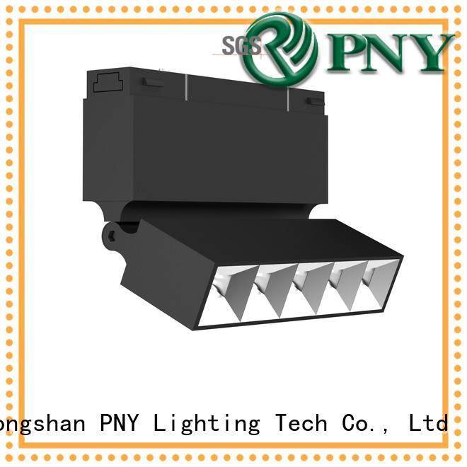 PNY 12v spotlight supplier for building