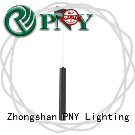 PNY effective led spot light from China for stage
