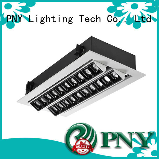 PNY led linear down light online for apartment