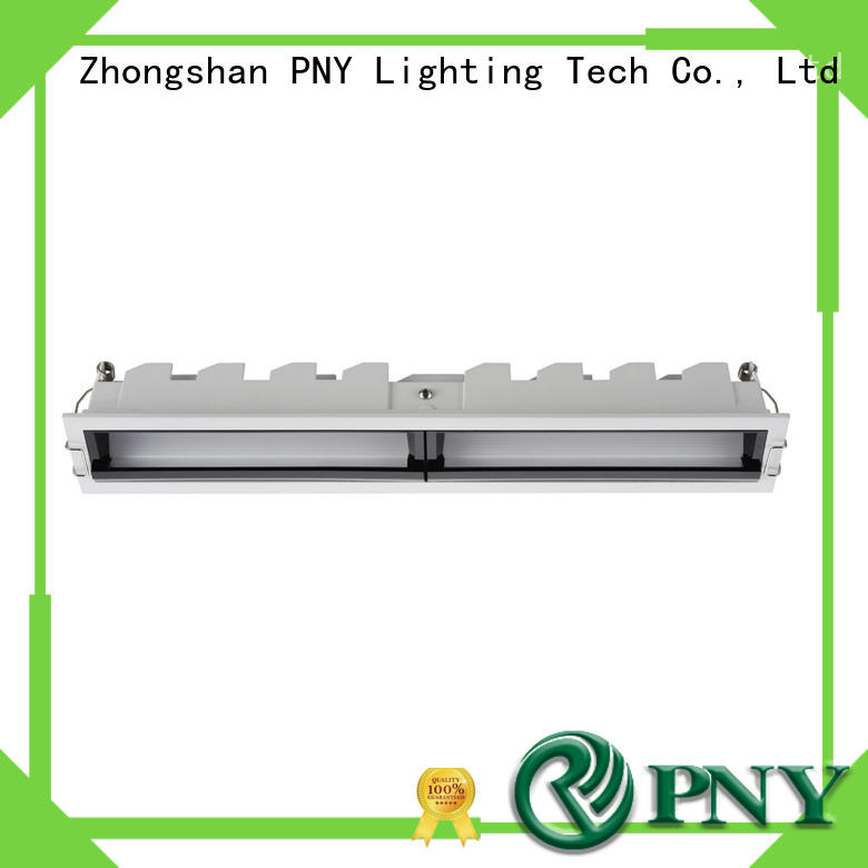 PNY High Bright led ceiling lights factory price for apartment