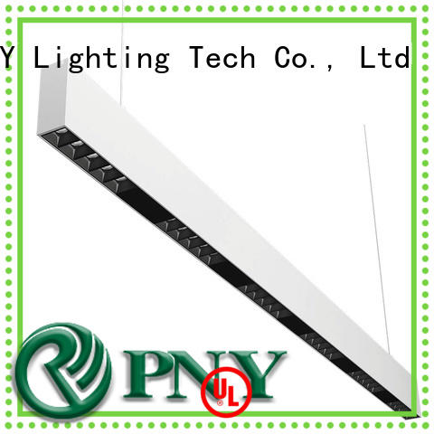 digital linear led lighting directly price for sitting room