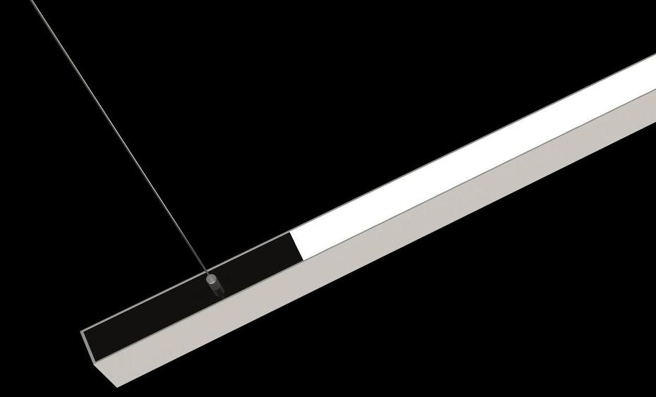 LINEAR LIGHTING SYSTEM COMMING SOON