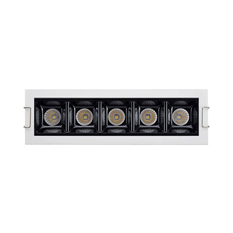 PNY led spot light series for meeting room-PNY-img