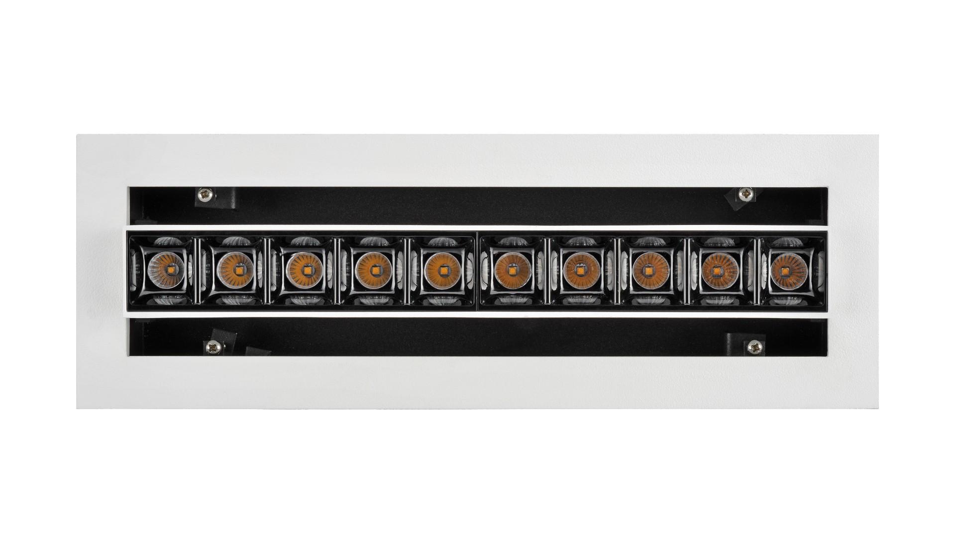 PNY-led spot light,led light fixtures | PNY