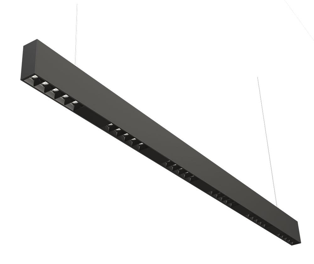 PNY-Find Led Track Light Led Down Light From Pny Lighting Tech-1