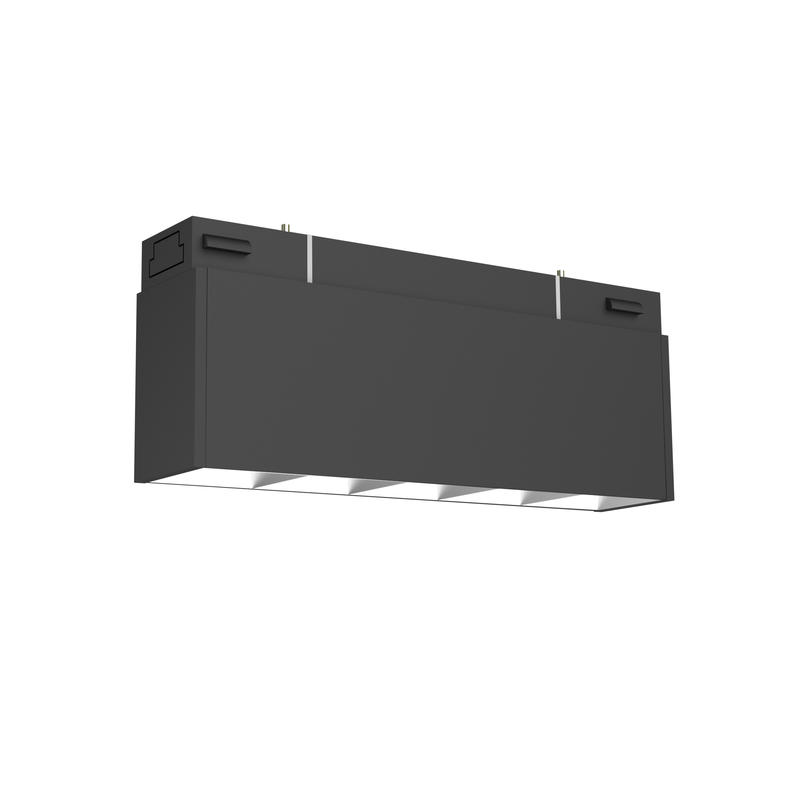 10W SpotLight Module of Magnetic System