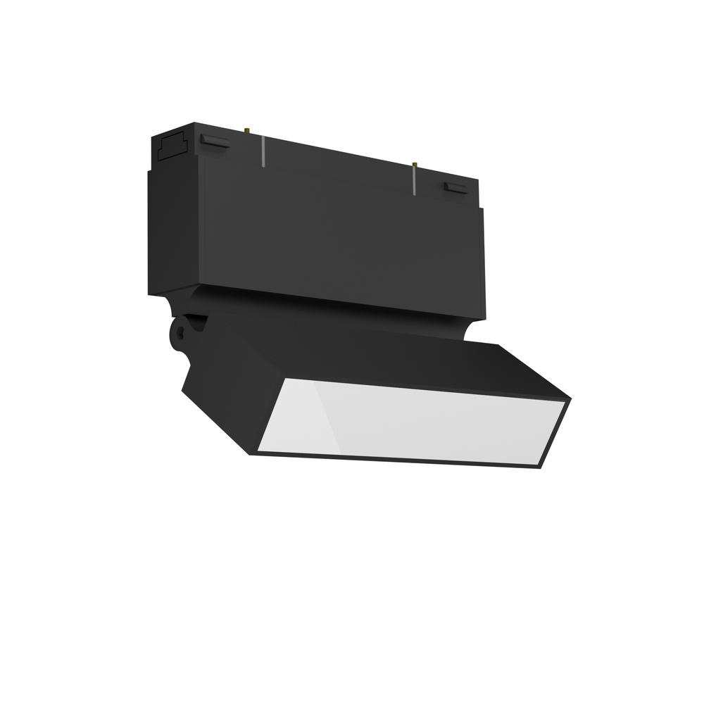 Adjustable 10W flood light Module of Magnetic System