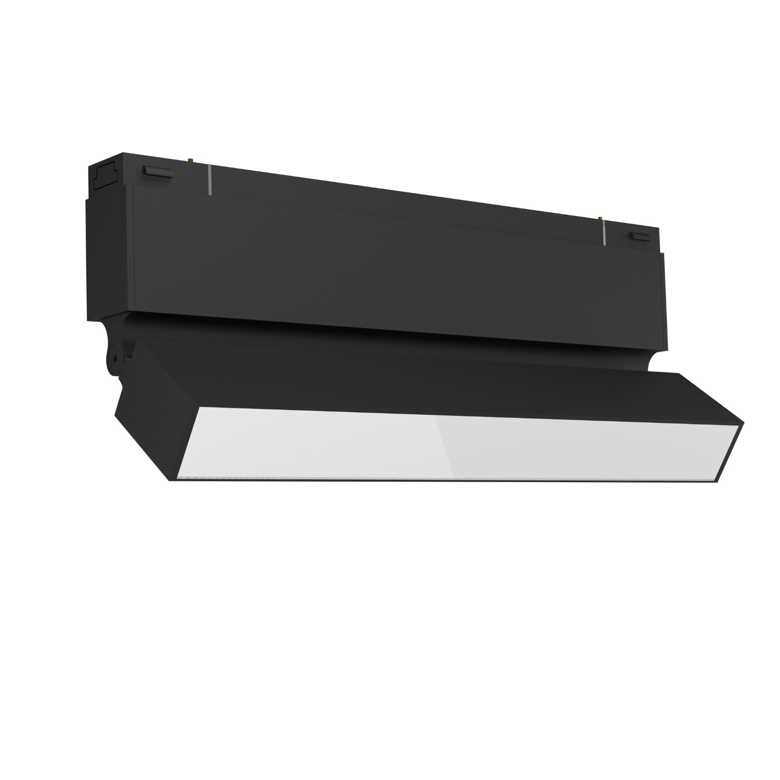 PNY-Oem Led Track Light Manufacturer, Led Light Fixtures | Pny