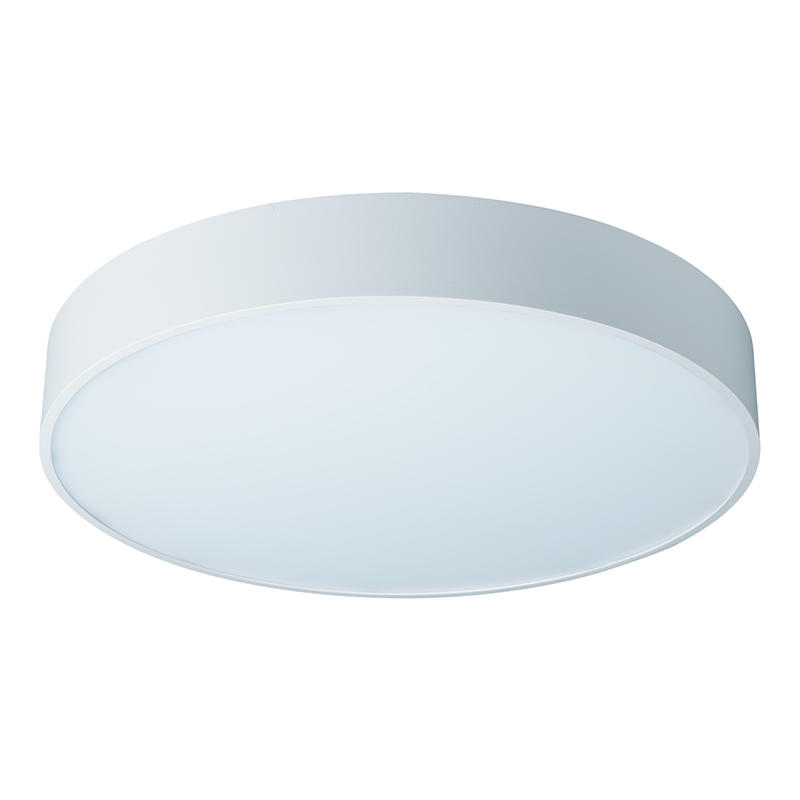 High Lumen LED Surface Mounted Downlight