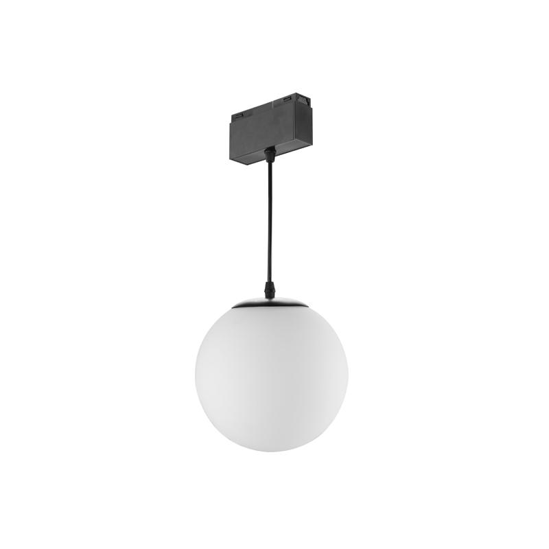 product-8W LED Pendant Light Module | Low Voltage Track Light Module | 2ALGD0009-PNY-img