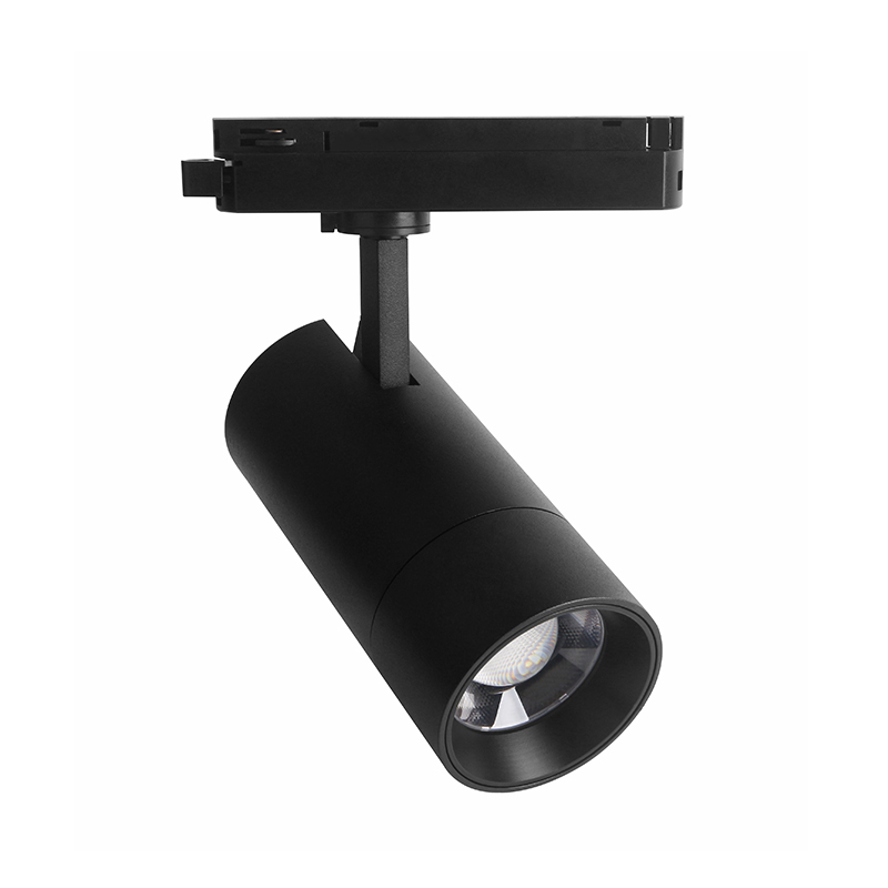 product-BEAM ANGLE ZOOMABLE LED TRACK LIGHT 9W 16W 30W-PNY-img