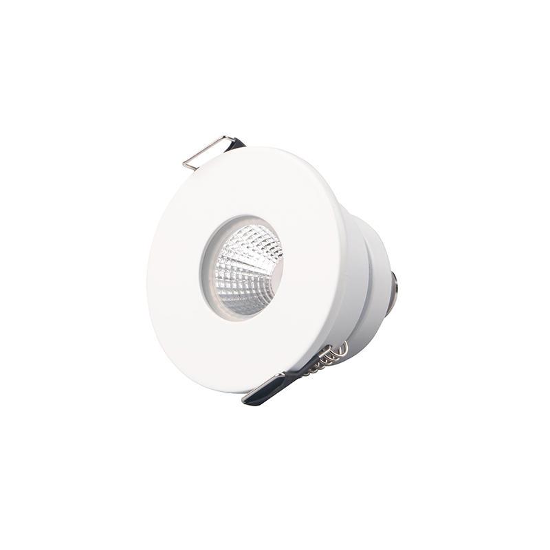 IP54 LED DOWN LIGHT