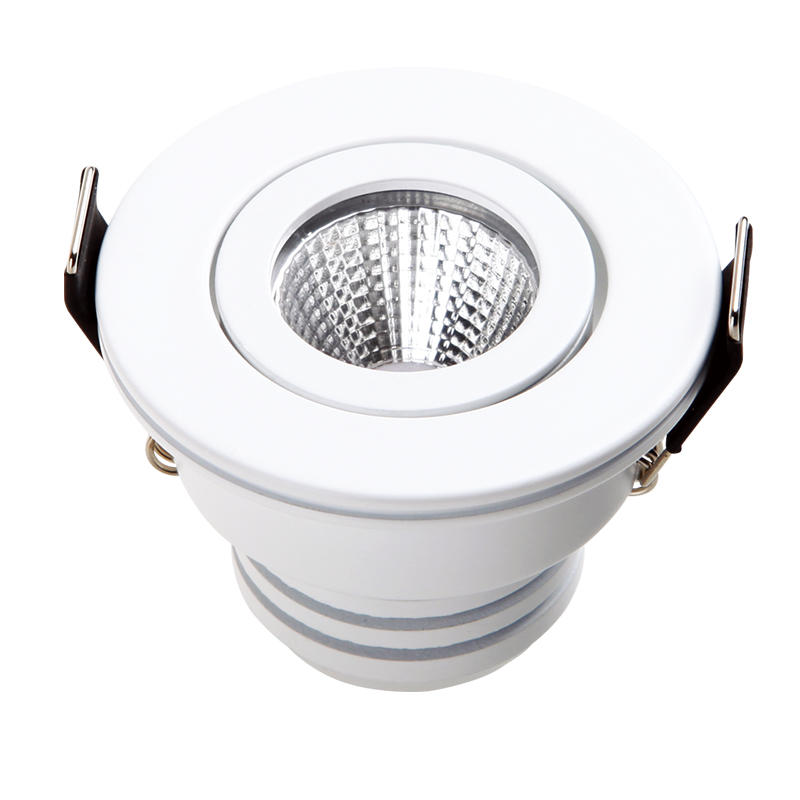 IP54 LED DOWN LIGHT