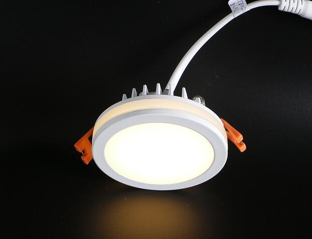 IP54 Down light