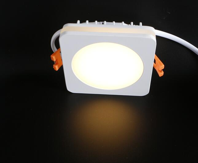 led down light, led spot lights, led track light-PNY-img