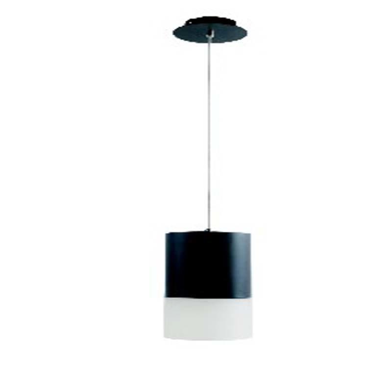 Decorate LED Suspension light