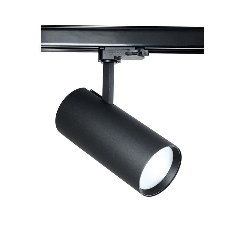 Hot Sale LED Track Light - LGD0580A
