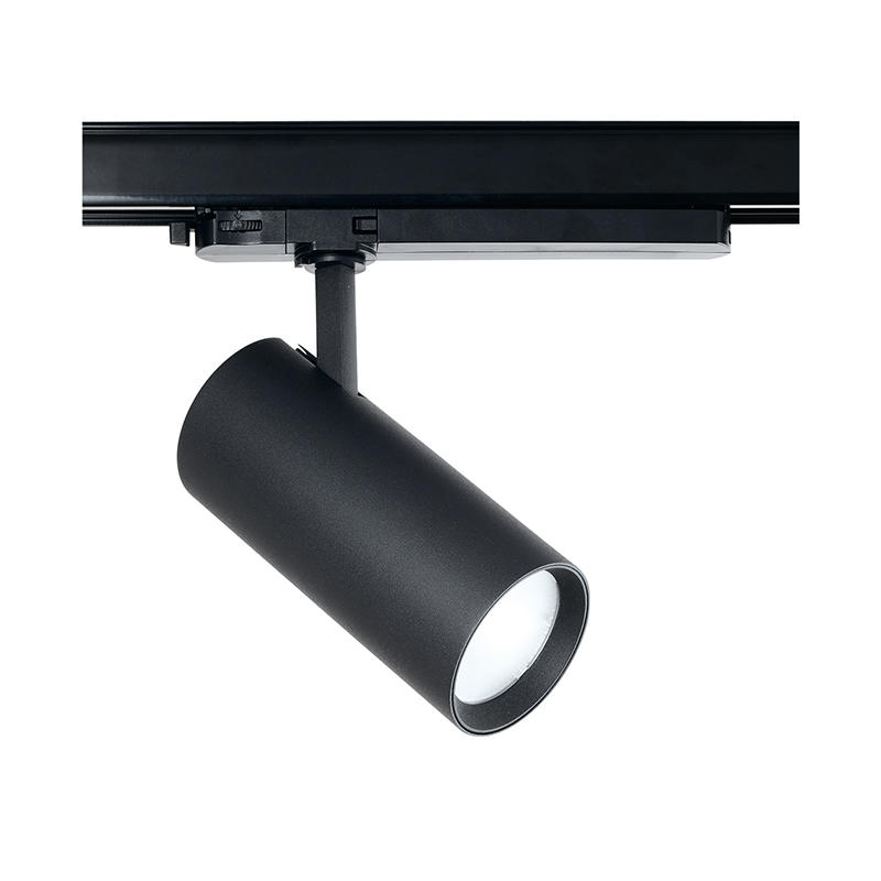 Hot Sale LED Track Light - LGD0580E