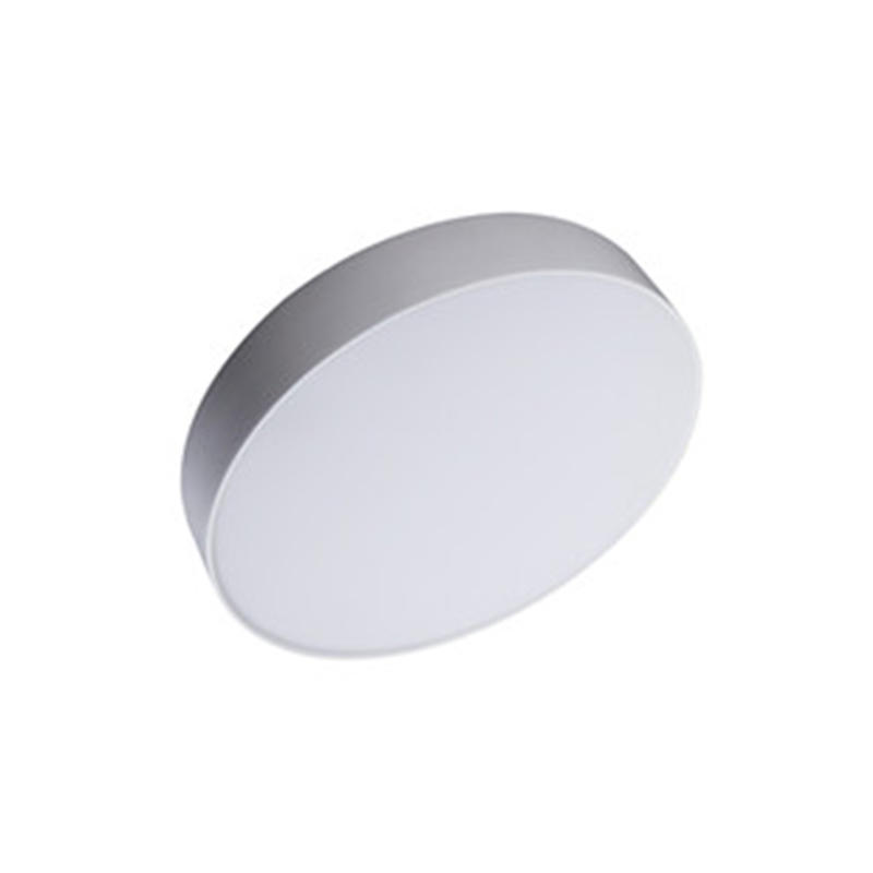 Slim LED Surface Mounted Downlight - LTD0291