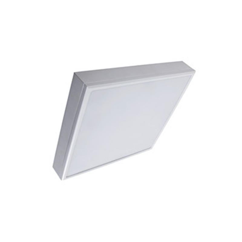 Square LED Surface Mounted Downlight - LTD0291-F