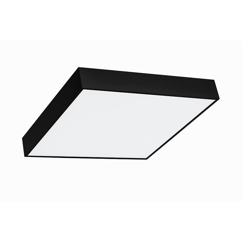 Square LED Surface Mounted Downlight - LTD0291B-F