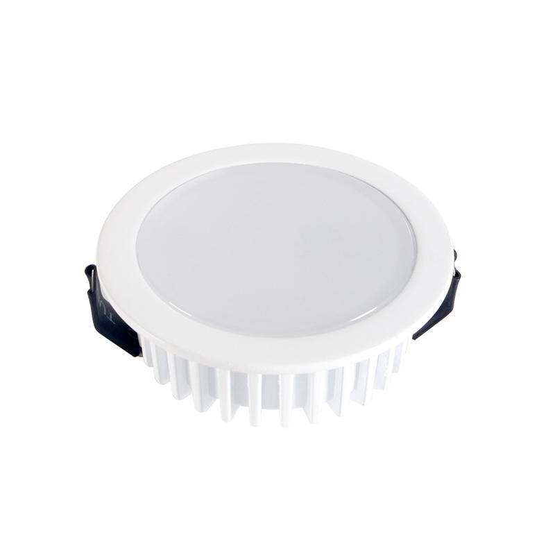 4.5W LED recessed downlight - LTD0257-Y