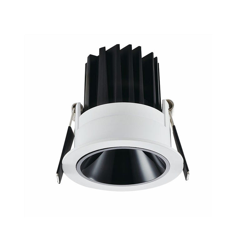 LED Recessed Downlight - LTD0315A
