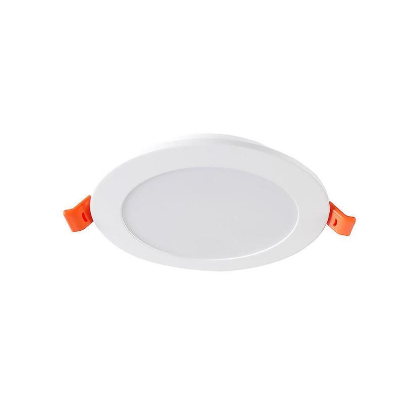 LED PANEL LIGHT ALUMINUM PCB SMD 5W 9W 12W 18W 24W