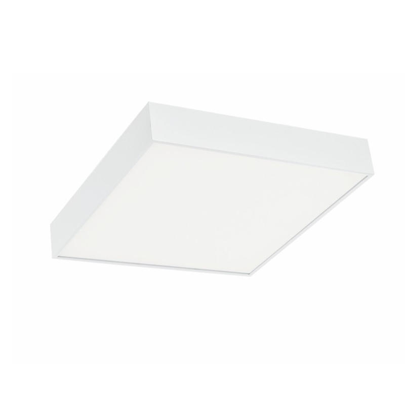Square LED Surface Mounted Downlight - LTD0291B-F