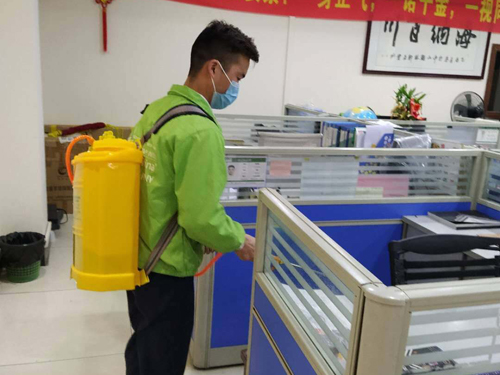 news-PNY-Return to Work from CNY Holiday-img