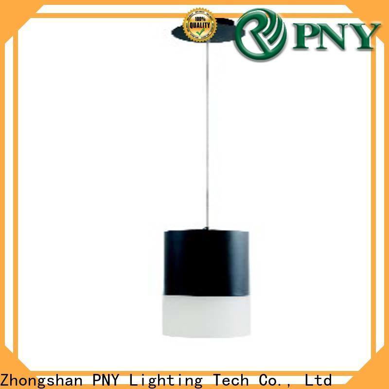 High Bright Pendant light design for bedroom