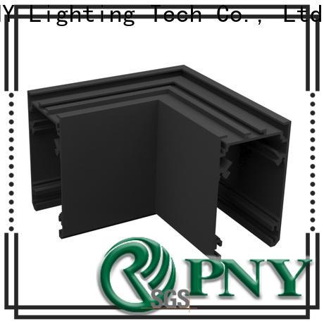 PNY high efficiency led light design for room